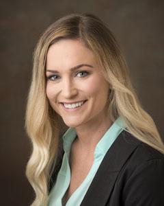 Kaylee Raney, APRN