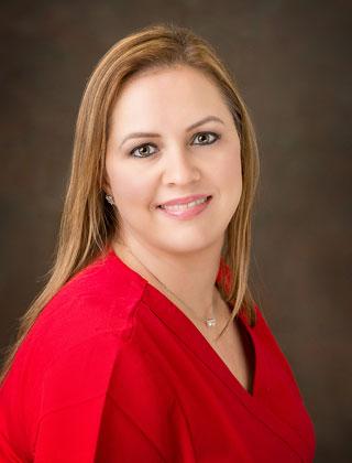 Melissa Bello, APRN