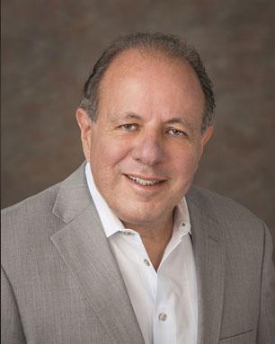 Dr. Leonard Savino, MD